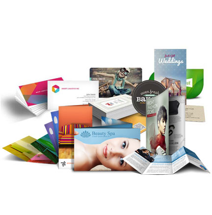Cheap Printing, flyers, business cards, posters, flags. brochures, Sutherland Shire, Sydney