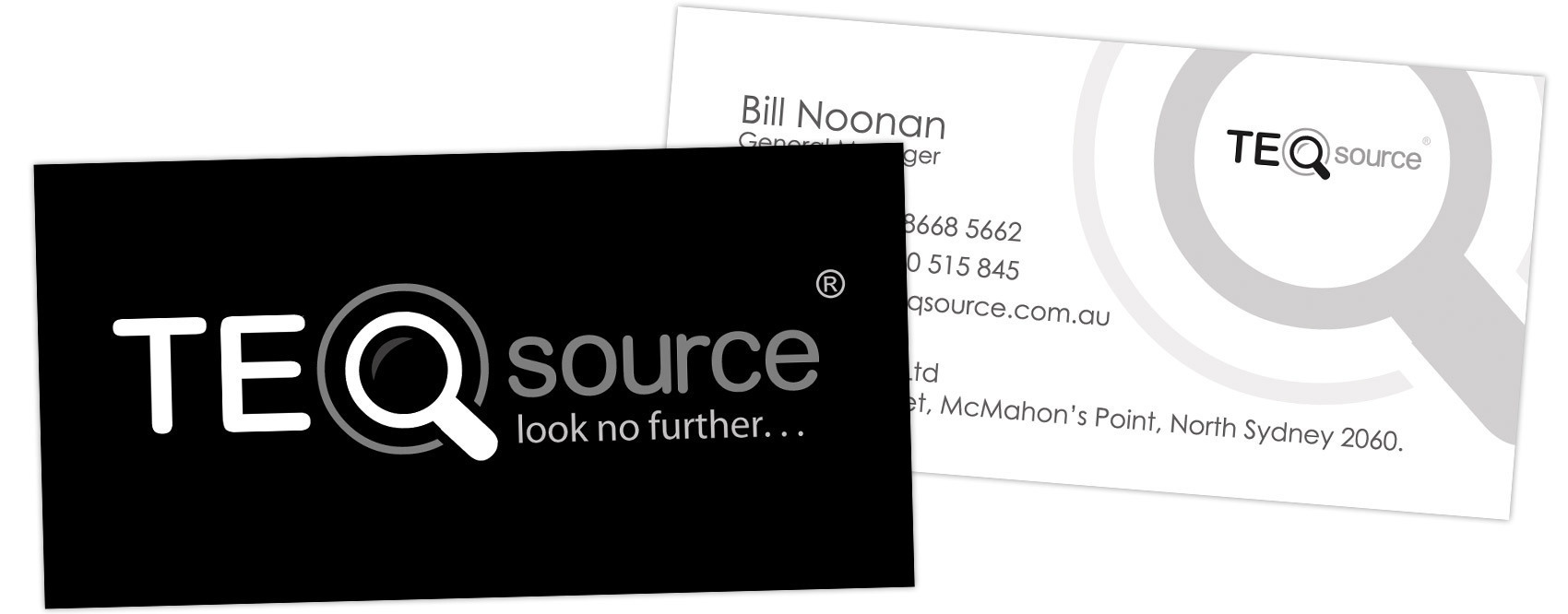 Business cards printing cheap card printing sutherland shire got a question contact us now on 02 9146 6480 reheart Choice Image