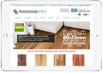 portfolio-SMALL-florrboardsonline