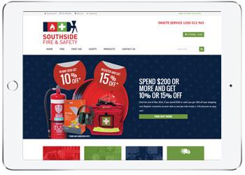 portfolio-SMALL-southsidefire