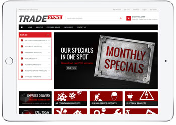 portfolio-SMALL-trade