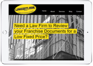 Legal , Law firm web design Sutherland Shire